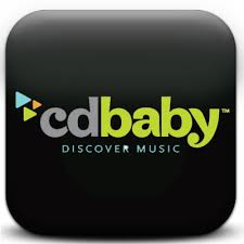 CD BABY.png