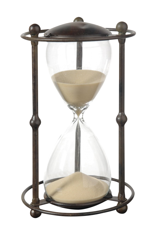Hourglass-PNG-Transparent-Image-500x750