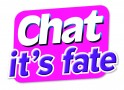 New-chat-its-fate-logo-03-12.jpg