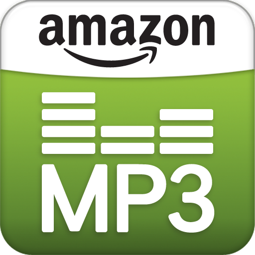 AMAZON-MP3-logo.png