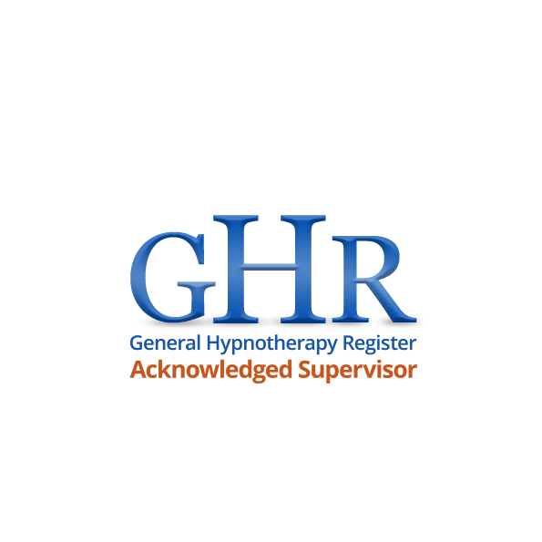 ghr logo (acknowledged supervisor) transparency - RGB .png