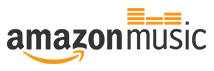 Amazon_Music_logo.png